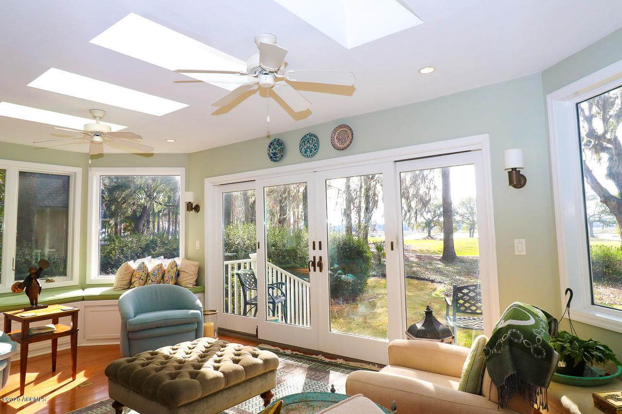 https://bt-photos.global.ssl.fastly.net/beaufortsc/orig_boomver_1_165343-2.jpg