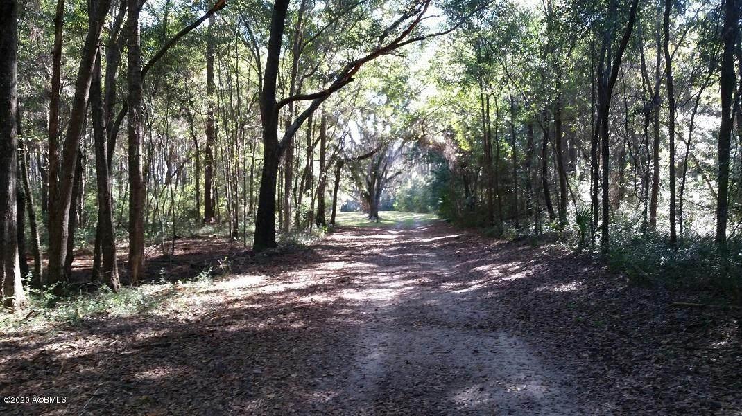 Tbd Salem Farm Road - Photo 1