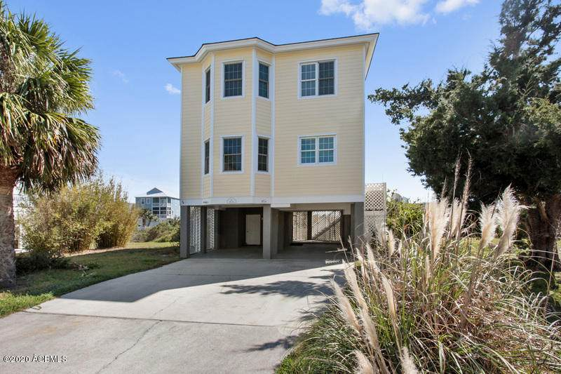 13 Ebb Tide Court - Photo 1