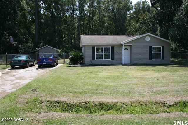 3152 Clydesdale Circle - Photo 1