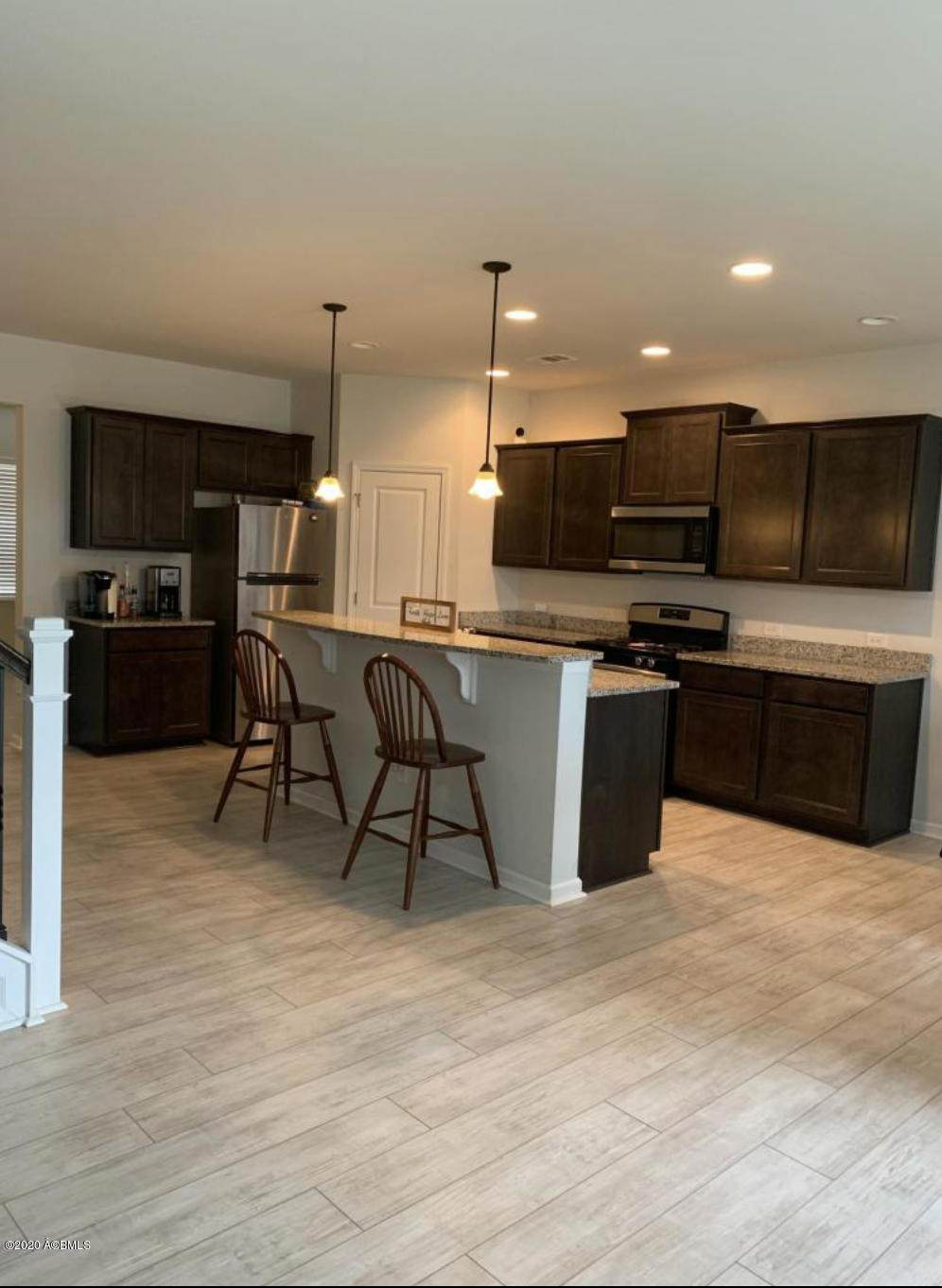 https://bt-photos.global.ssl.fastly.net/beaufortsc/orig_boomver_1_168030-2.jpg