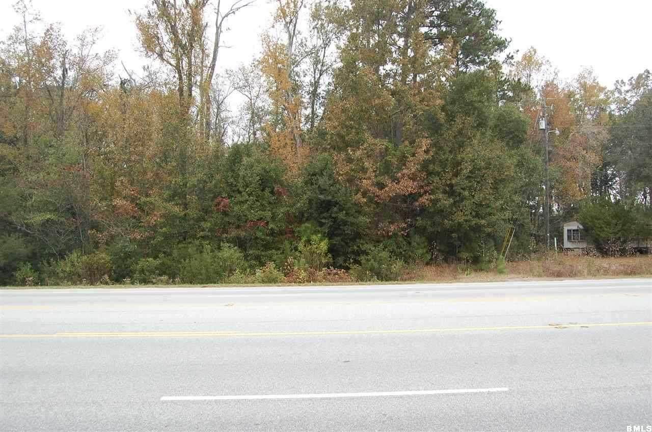 670 Robert Smalls Parkway - Photo 1