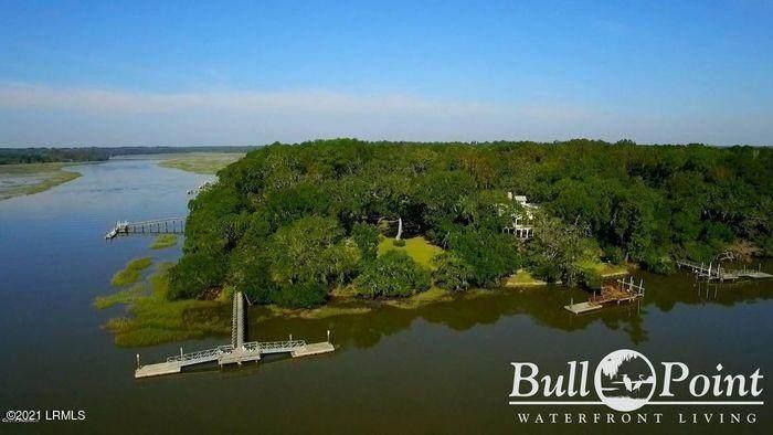 126 Bull Point Drive - Photo 1