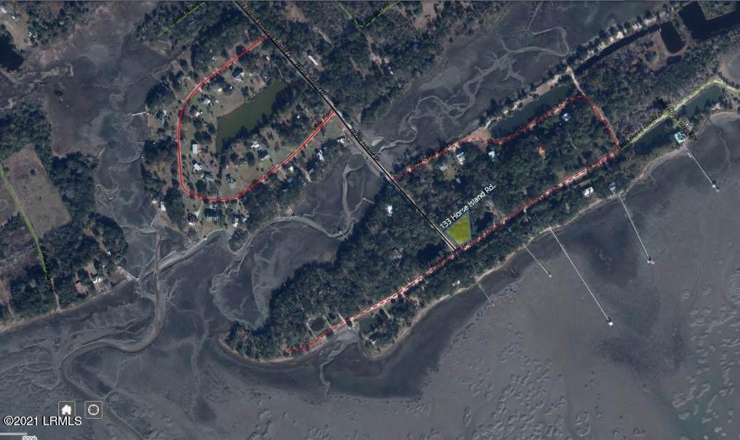 133 Horse Island Road - Photo 1