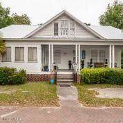 1173 Third Avenue, Ridgeland, SC 29936 (MLS #171160) :: Shae Chambers Helms   Keller Williams Realty