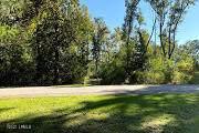 222 Bull Point Drive, Seabrook, SC 29940 (MLS #171274) :: Shae Chambers Helms | Keller Williams Realty