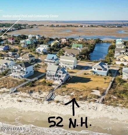 52 Harbor Drive - Photo 1