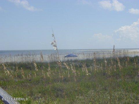 21 Shipwatch Drive, Harbor Island, SC 29920 (MLS #149817) :: RE/MAX Coastal Realty