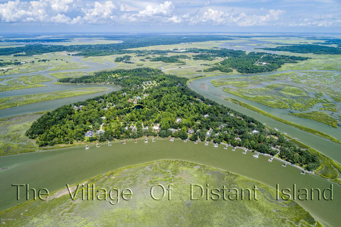 685 Distant Island Drive - Photo 1