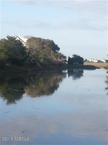 108 Harbor Key Drive, St. Helena Island, SC 29920 (MLS #155913) :: RE/MAX Coastal Realty