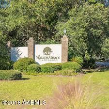 70 Garden Grove Court, Beaufort, SC 29907 (MLS #158912) :: RE/MAX Island Realty