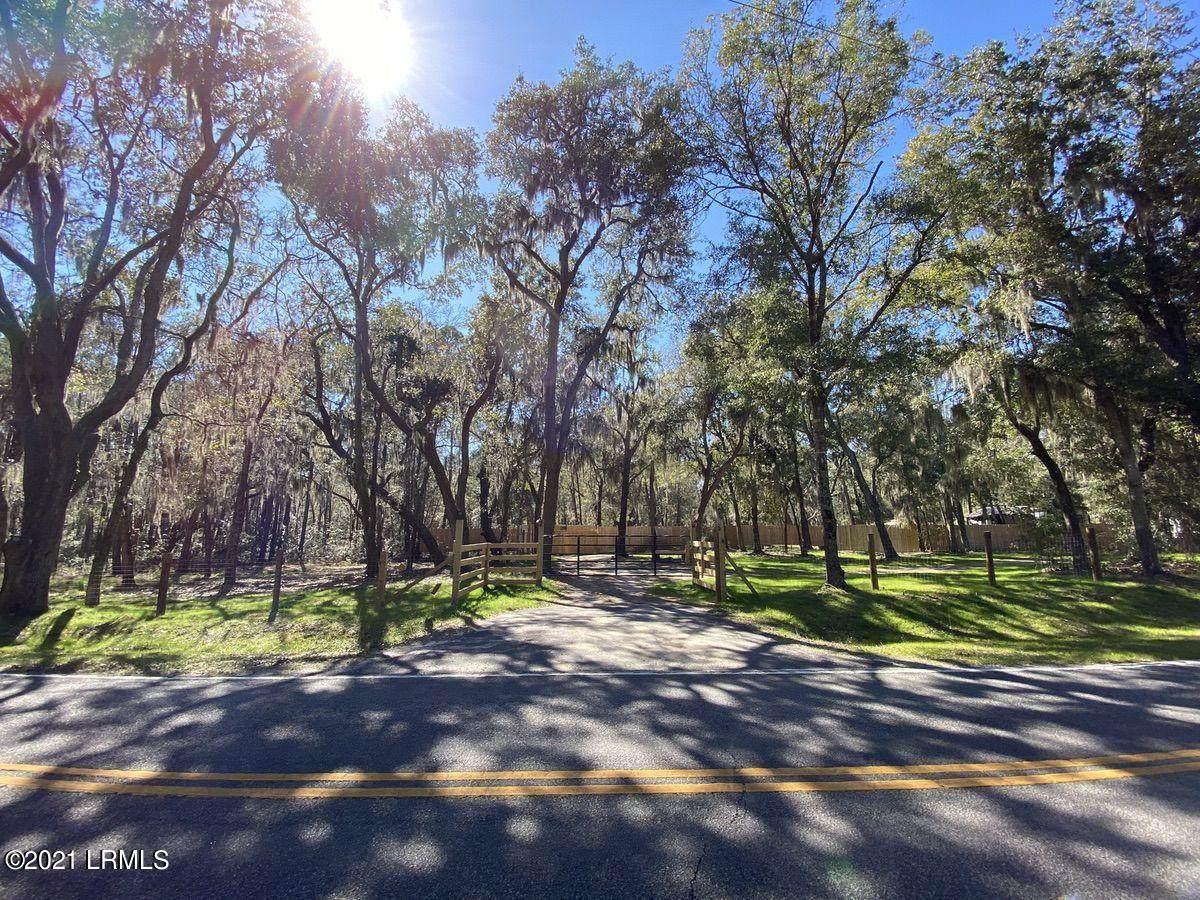 1020 Lands End Road - Photo 1