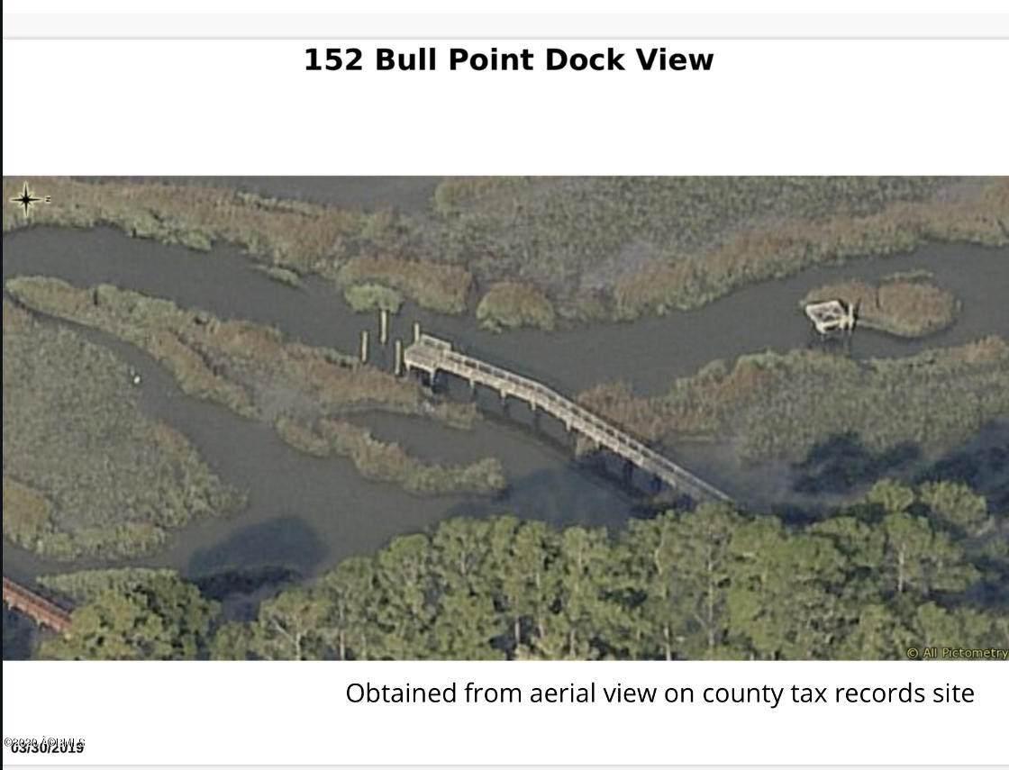 152 Bull Point Drive - Photo 1