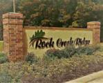 10775 Rock Creek Ridge Drive - Photo 1