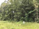 125 Private Road 7073 - Photo 2