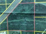 IH-10 East Near Winnie - Photo 1