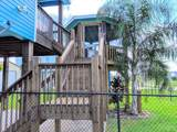 954 Holiday Dr. - Photo 3
