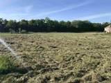 7365 Fairway Meadows - Photo 1