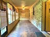 2043 County Road 4375 - Photo 22