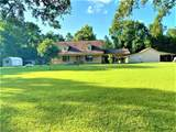 2043 County Road 4375 - Photo 3