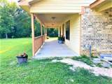 2043 County Road 4375 - Photo 4