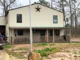 390 County Road 825 - Photo 1