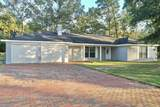 13215 Saddlewood Ct - Photo 1