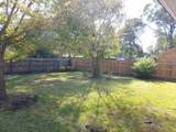 6655 Wilder Dr. - Photo 16