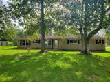 10985 Glen Oaks Street - Photo 1