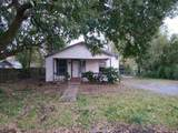 139 9th Ave - Photo 1