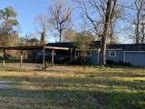 1060 Red Oak - Photo 1
