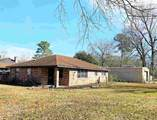 6410 Caswell Road - Photo 1