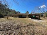 9192 Bussey Rd. - Photo 1