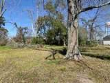 1730 Barkins Ave - Photo 1