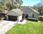 6200 East Dr. - Photo 1