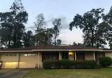 6070 Westgate Dr. - Photo 1