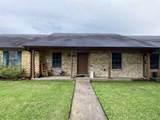 8040 Gladys Ave - Photo 1