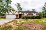 4302 Tejas Parkway - Photo 1