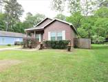 11320 Fairfield Street - Photo 1