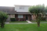 6612 Lexington Dr. - Photo 1