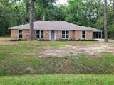 4020 Starling St - Photo 1