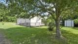 1382 County Road 725 - Photo 11