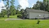 1382 County Road 725 - Photo 9