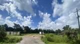 23189 Ih 10 - Photo 2