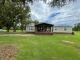 15154 Us Hwy 96 S. - Photo 1