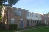 6933 Calder Ave. - Photo 1