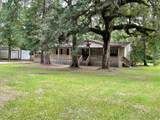 254 Co Rd 709 - Photo 1