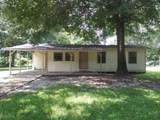 2791 Green Acres - Photo 1