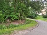 7669 Royal Oaks Circle - Photo 1