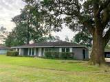 1880 Wexford Dr - Photo 1